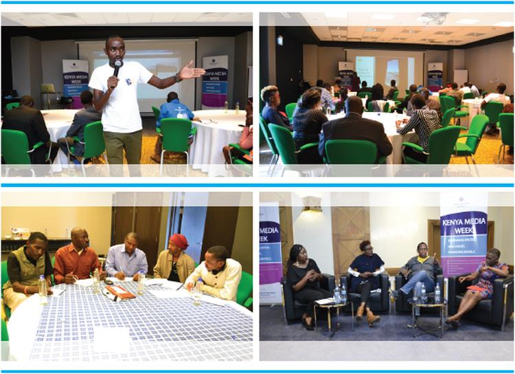 https://mediafocusonafrica.org/wp-content/uploads/2019/11/conference-1.png