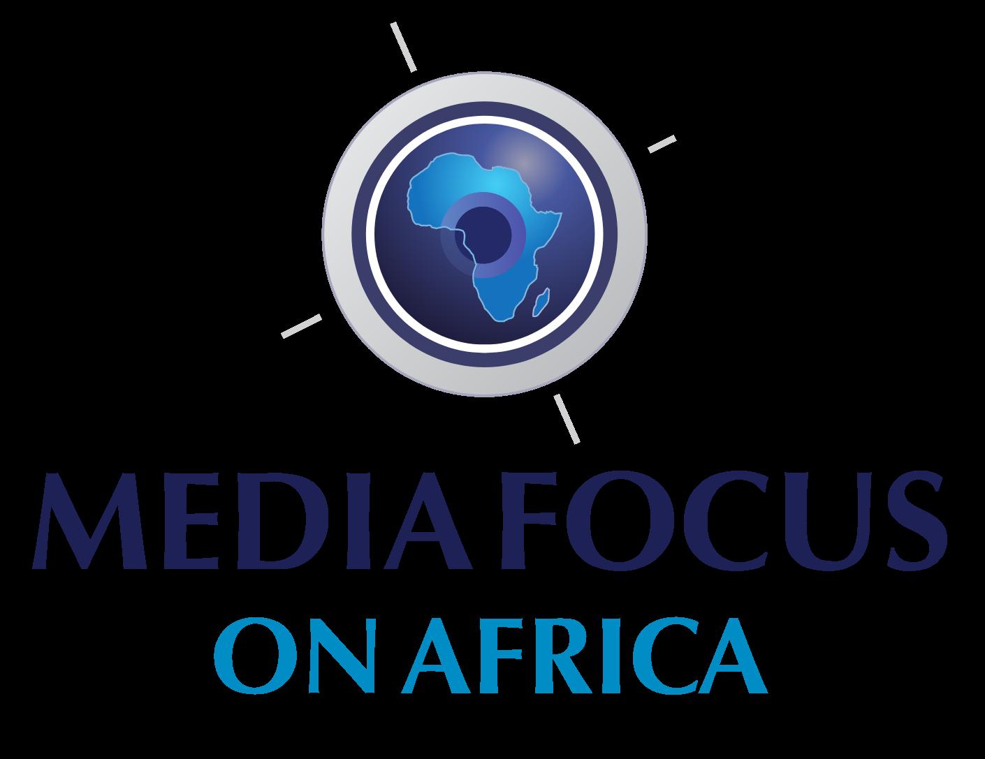 Media Focus Africa
