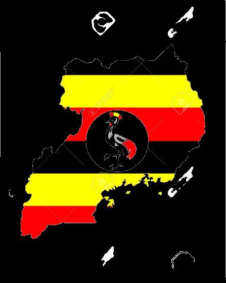 Uganda Projects