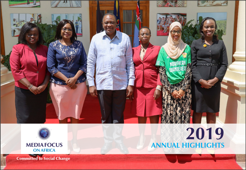 https://mediafocusonafrica.org/wp-content/uploads/2021/07/ANNUAL-REPORT-2019-FINAL.pdf