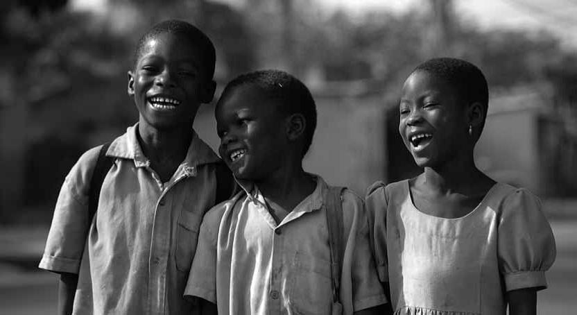 https://mediafocusonafrica.org/wp-content/uploads/2021/08/2-1.png