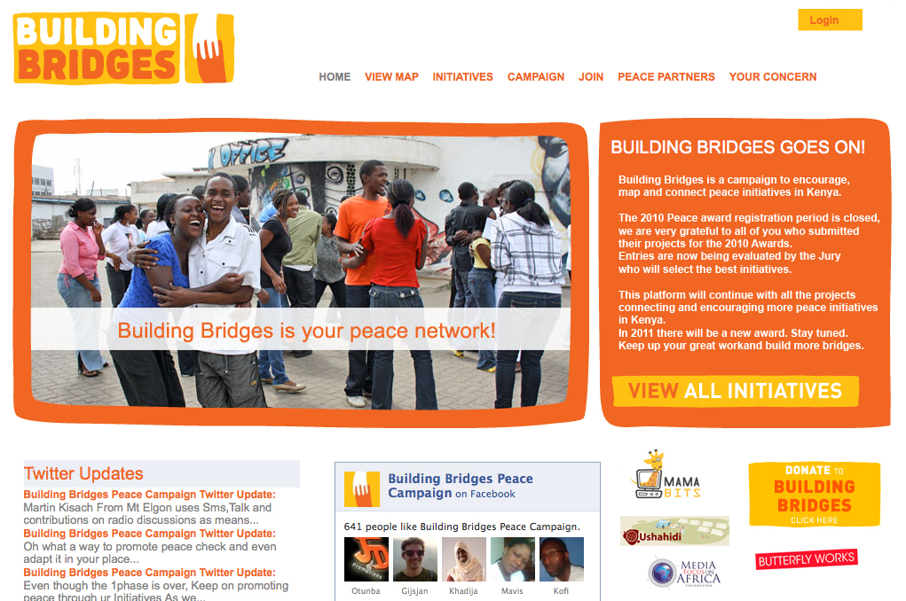 https://mediafocusonafrica.org/wp-content/uploads/2021/08/Building-bridges-images-5.jpg