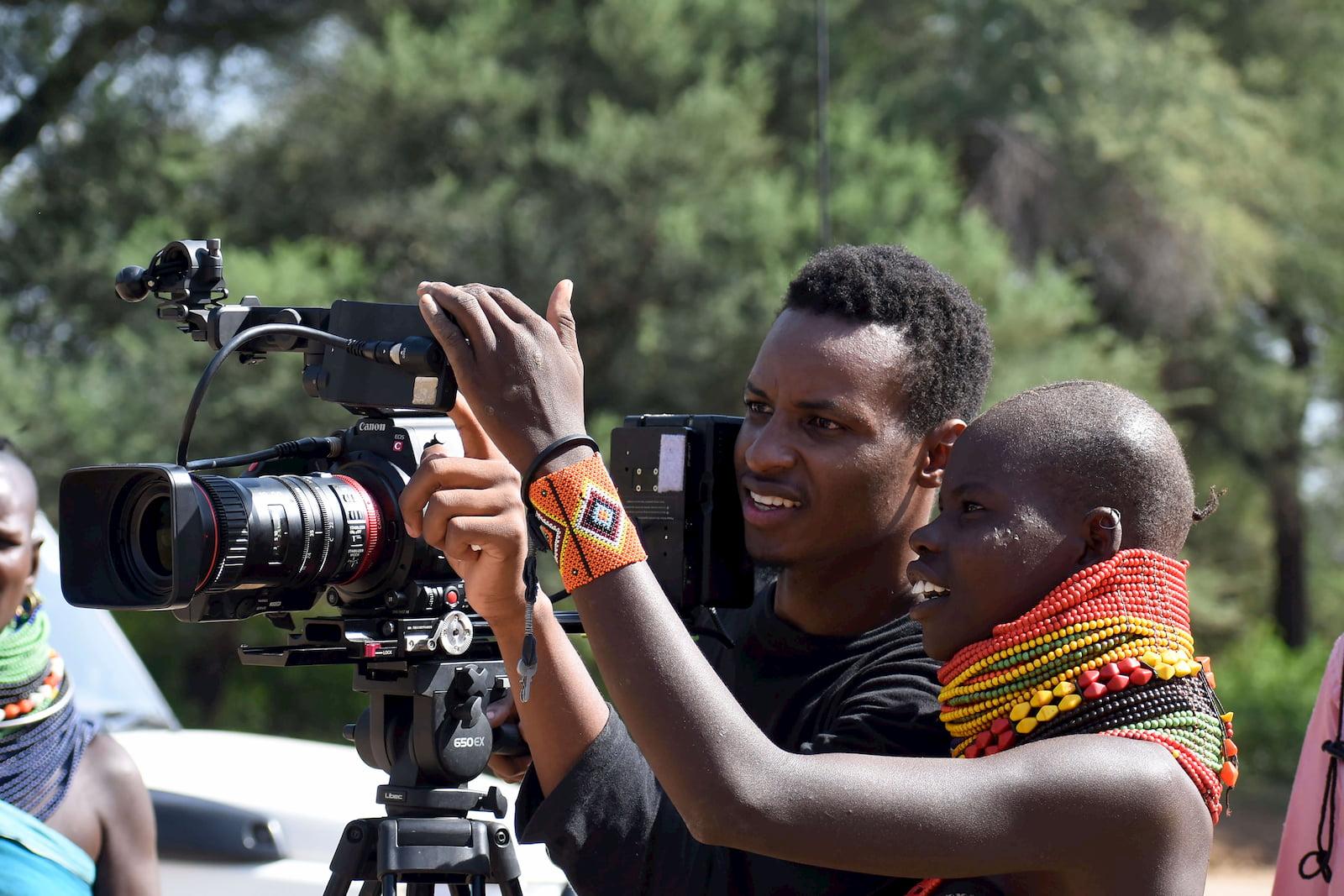 https://mediafocusonafrica.org/wp-content/uploads/2021/08/CMF-Grantee-Friends-of-Lake-Turkana-FoLT-Kenya-1.jpg