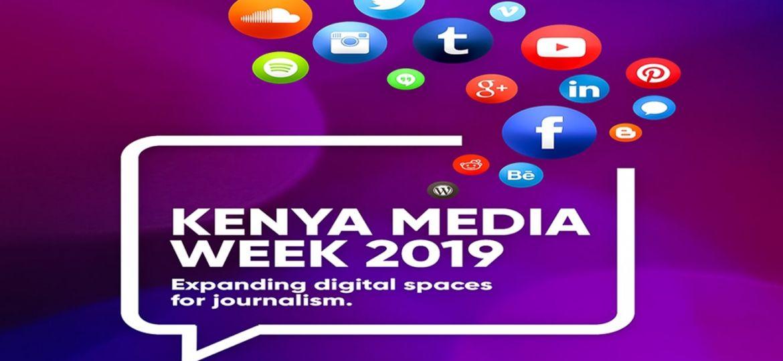 https://mediafocusonafrica.org/wp-content/uploads/2021/08/KENYA-MEDIA-WEEK-POST-PIC-thegem-blog-default.jpg