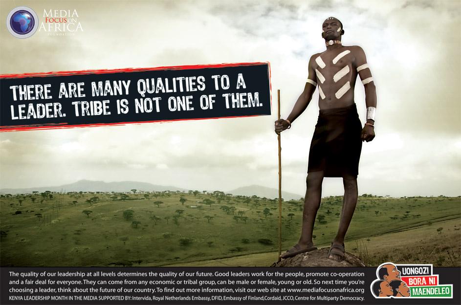 https://mediafocusonafrica.org/wp-content/uploads/2021/08/Leadership-campaign-2007-campaign-branding.jpg