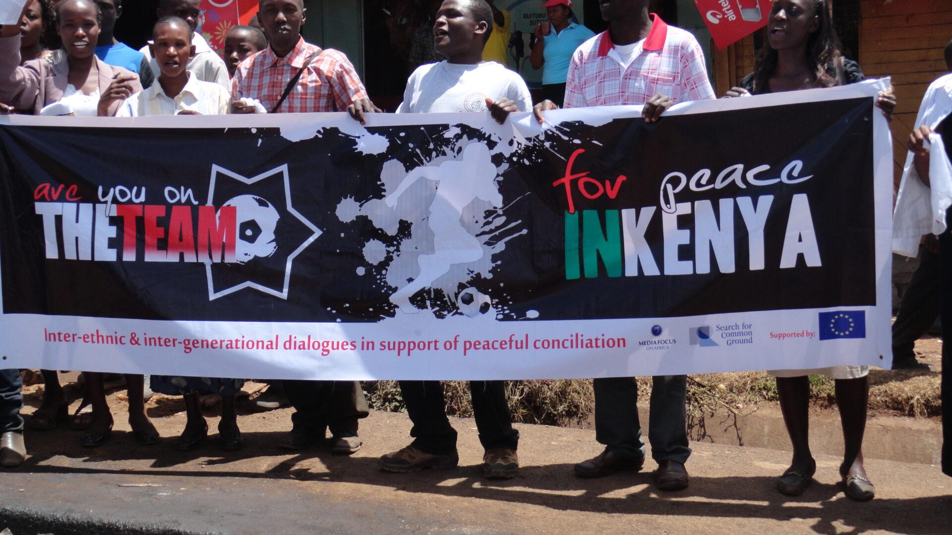 https://mediafocusonafrica.org/wp-content/uploads/2021/08/Peace-Demonstration.jpg