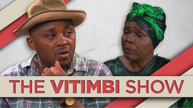 https://mediafocusonafrica.org/wp-content/uploads/2021/08/The-Vitimbi-Show.jpg
