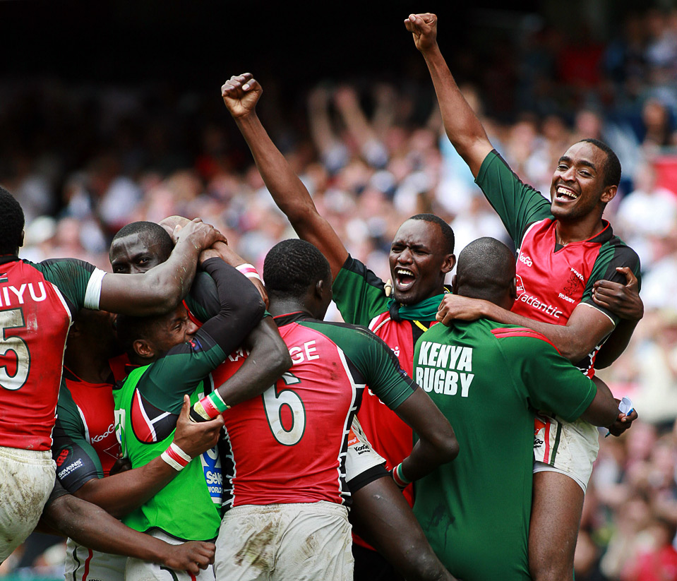 https://mediafocusonafrica.org/wp-content/uploads/2021/08/kenya-sevens-rugby-team.jpg