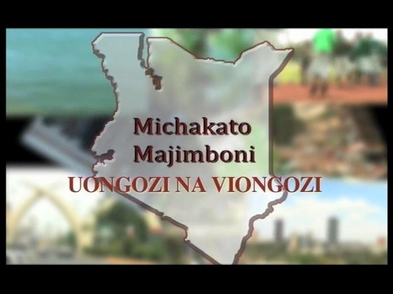 https://mediafocusonafrica.org/wp-content/uploads/2021/08/michakato-3.jpg