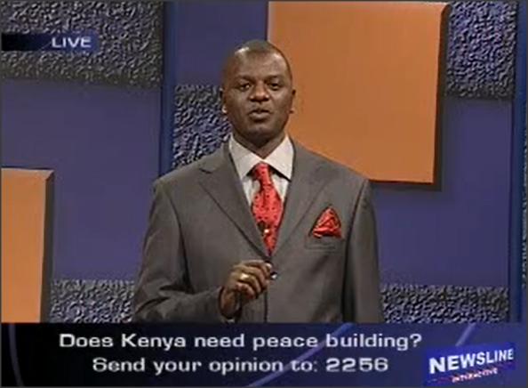 https://mediafocusonafrica.org/wp-content/uploads/2021/08/newsline.png