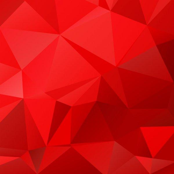 https://mediafocusonafrica.org/wp-content/uploads/2021/08/red-background.jpg
