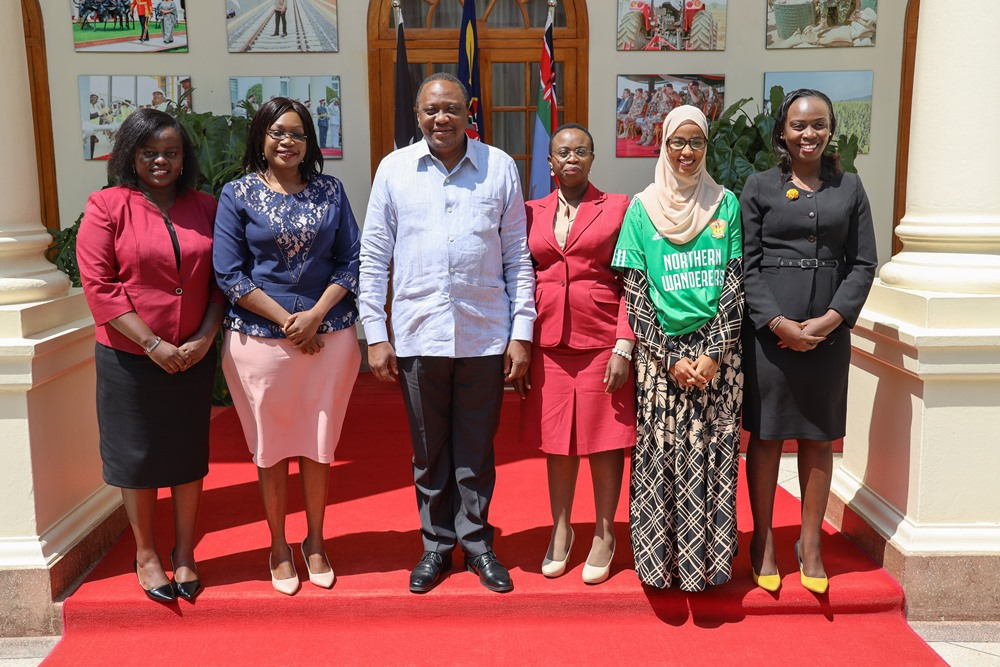 https://mediafocusonafrica.org/wp-content/uploads/2021/08/statehouse-visit.jpg