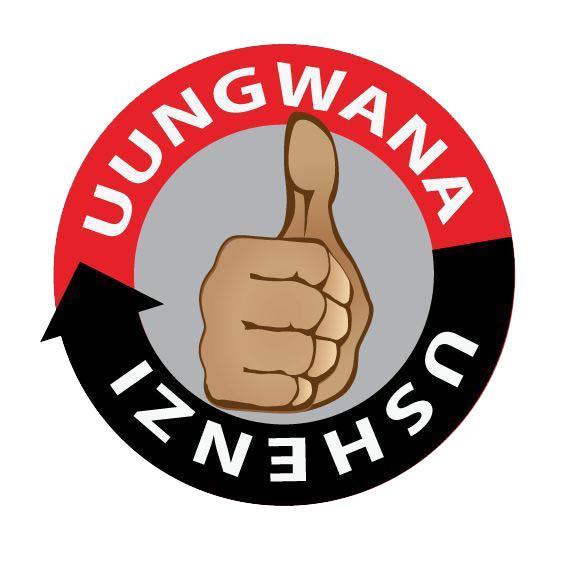 https://mediafocusonafrica.org/wp-content/uploads/2021/08/uungwana-1.jpg