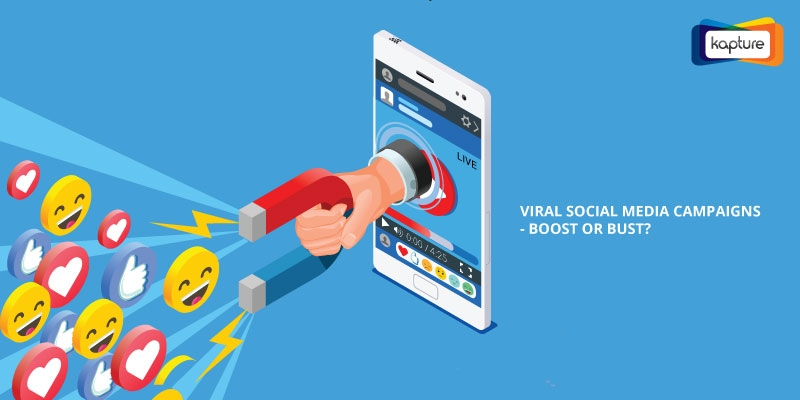 WHY VIRAL SOCIAL MEDIA CONTENT IS BAD FOR JOURNALISM